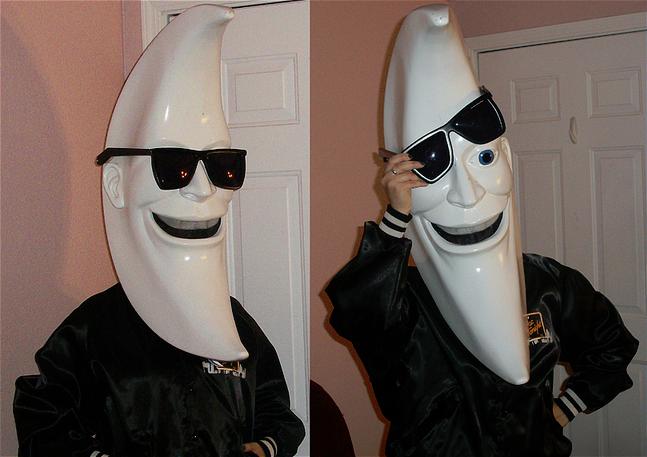 Moonman Reaction Moon Man Know Your Meme