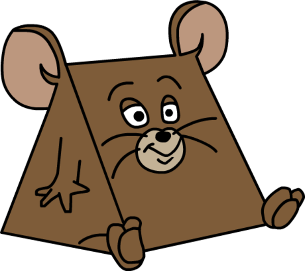 the mouse who ate the cheese The heart of who moved my cheese is a lengthy fable it concerns four  characters, two mice named sniff and scurry and two littlepeople.