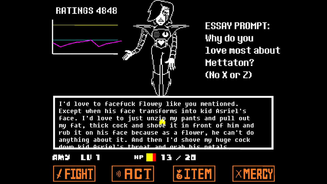 emporium sex chat The latest tweets from novelty emporium (@noveltyemporium) we are sex toy maniacs and sex toy bloggers follow us for tips, infographics and sex positive chit chat.