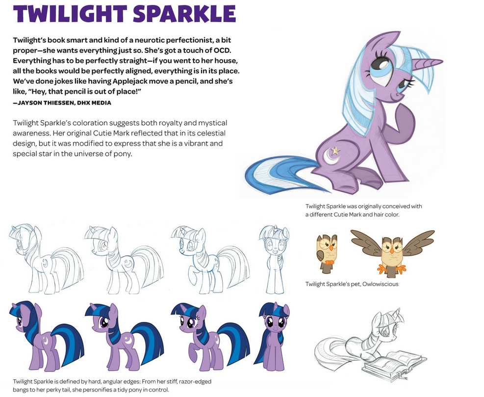 Bryan Tillman Creative Character Design Pdf : Proto twilight my little pony friendship is magic