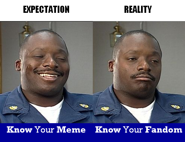 d02 knowyourmeme on today knowyourmeme know your meme