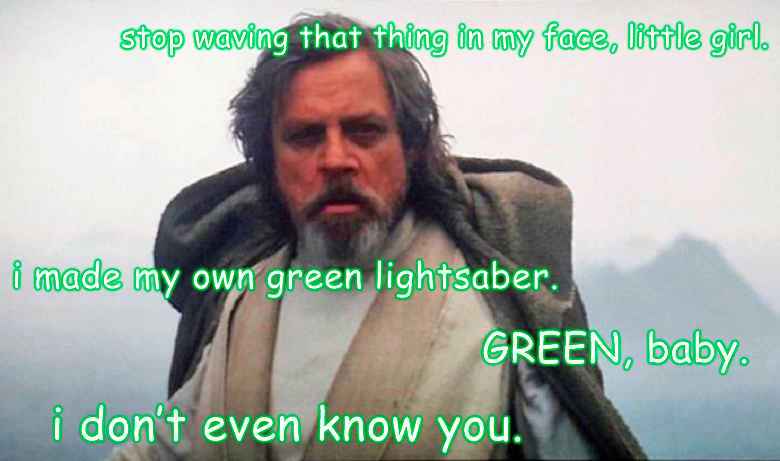 green baby star wars episode vii the force awakens know your