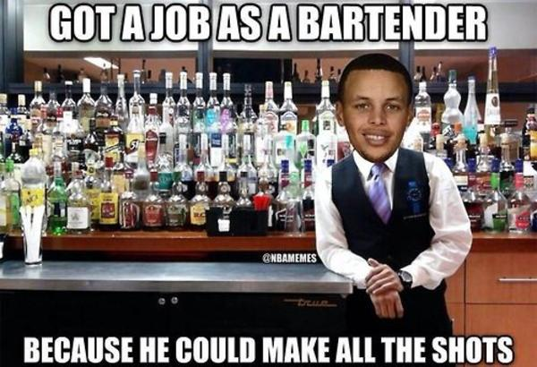 e78 stephen curry know your meme,Stephen Curry Memes