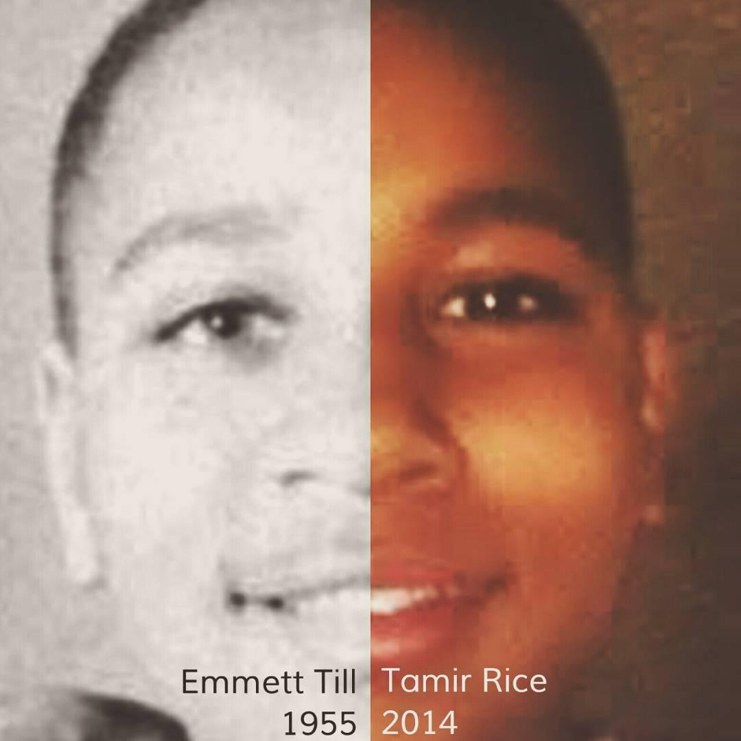 emmett till murder essay Emmett louis till (july 25, 1941 – august 28, 1955) was a 14-year-old african- american who  till's murder was seen as a catalyst for the next phase of the  civil rights movement  author william faulkner, a prominent white  mississippi native who often focused on racial issues, wrote two essays on till:  one before the.