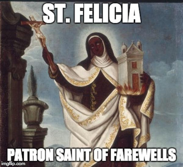 9d5 bye felicia image gallery know your meme