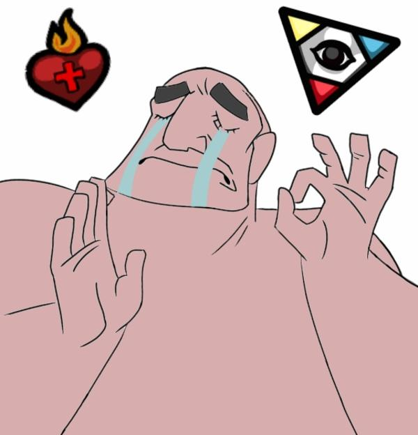 6ed pacha edits when the sun hits that ridge just right know your meme,Just Right Meme Generator