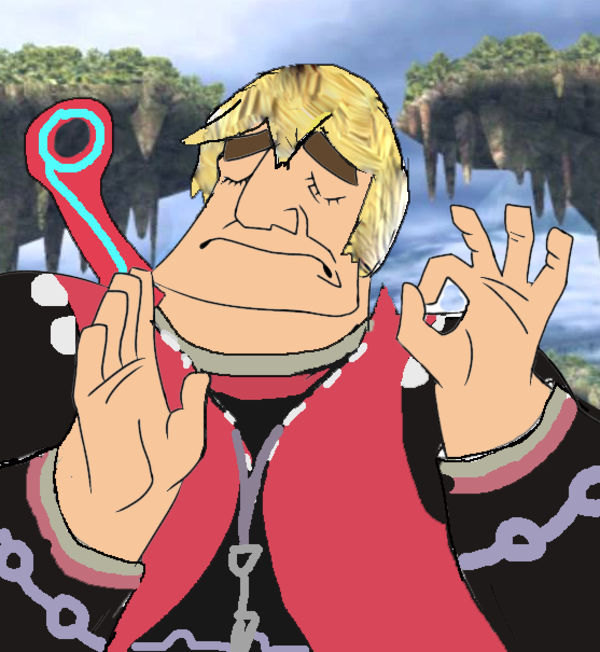 c91 pacha edits when the sun hits that ridge just right know your meme,Just Right Meme Generator
