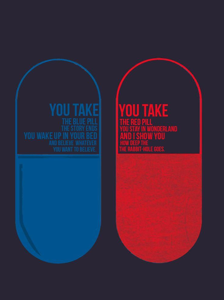 matrix essay red pill or blue pill Is this what you are looking best pill ☀☀☀ matrix red pill or blue pill ☀☀☀,buy online without a doctor is prescription uk essays trusted by.