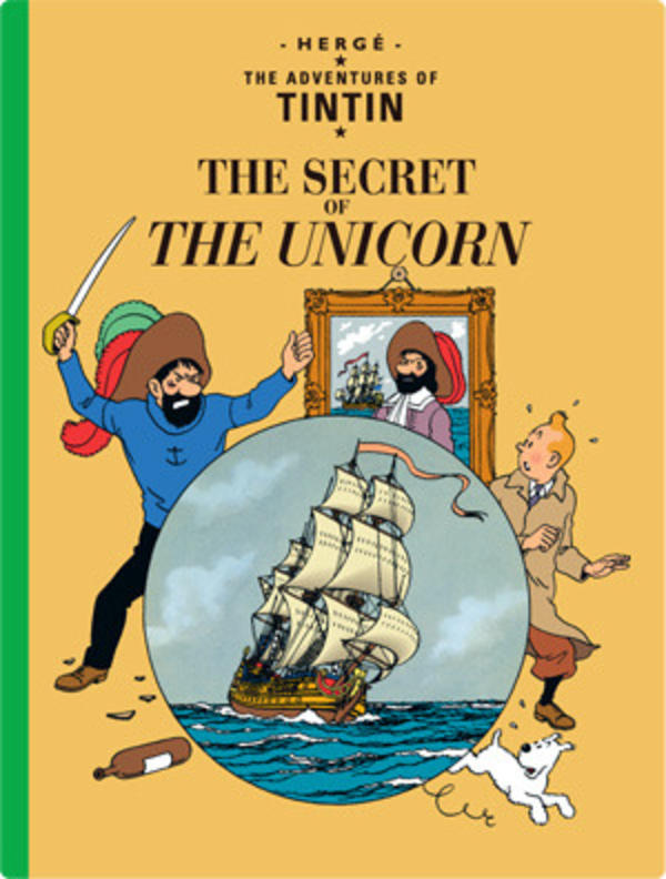 8bc the adventures of tintin know your meme