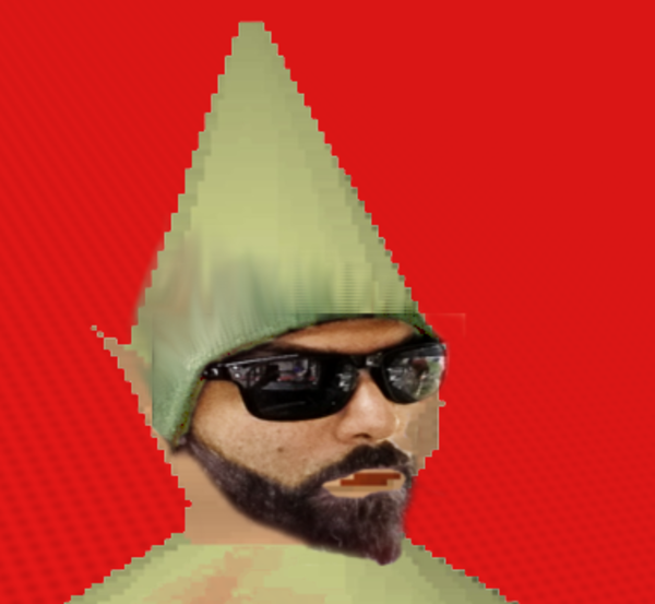 3f1 keemstar know your meme