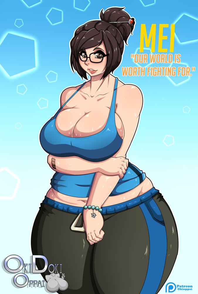 Machine milk tits