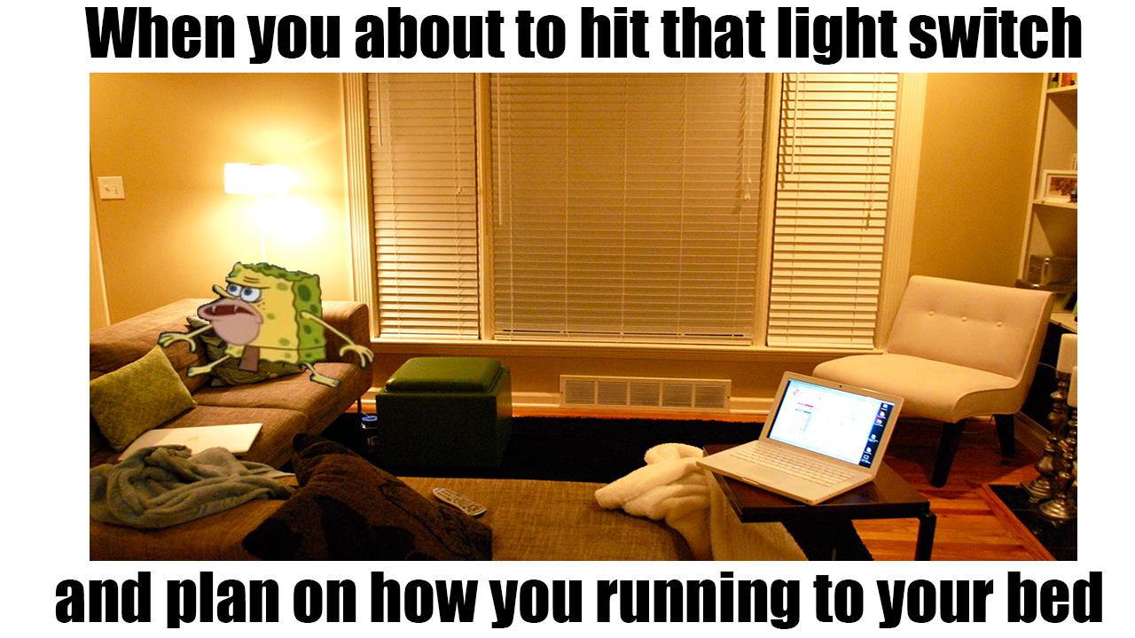 Turn Off Living Room Lights Decoration Image Ideas