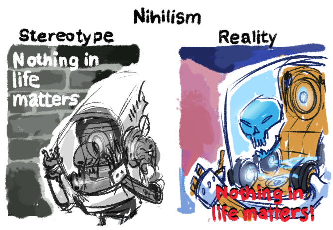 243 nihilism battleborn know your meme