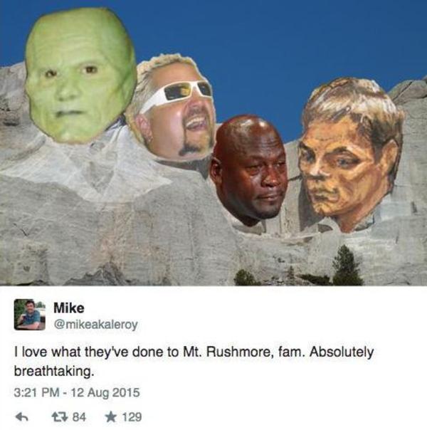 1cd smockin know your meme,The Mask Meme