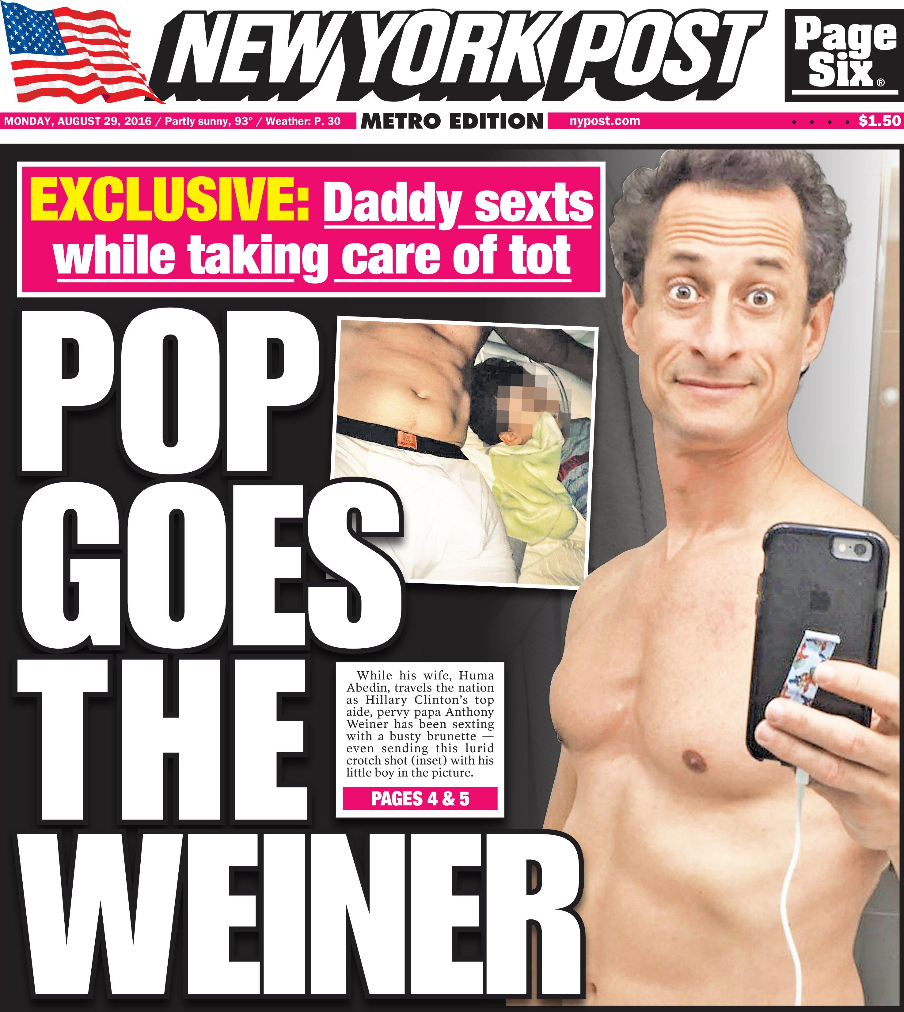 18c_orig weinergate image gallery know your meme