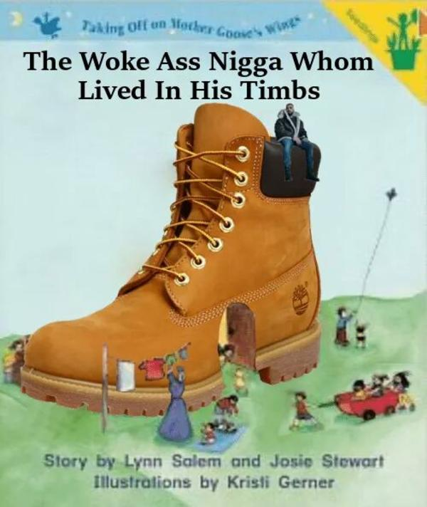 68c timbs know your meme