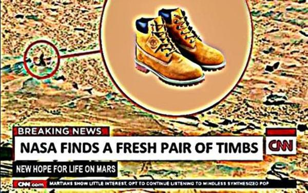 af5 timbs know your meme