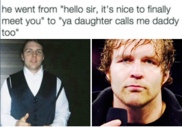 hello mister nice to meet ya