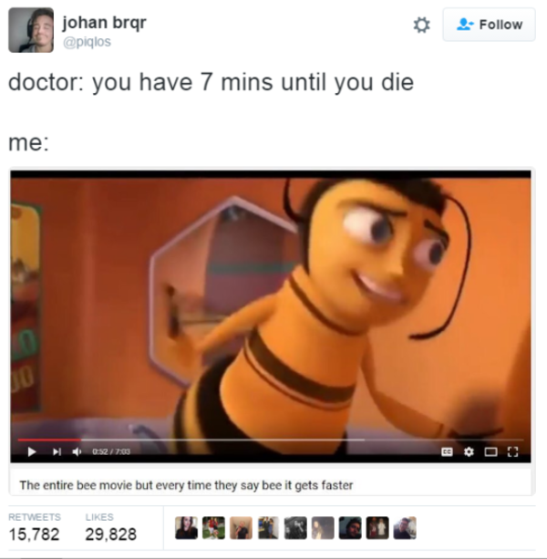 33f honey nut bee movie know your meme,Why Is Bee Movie A Meme