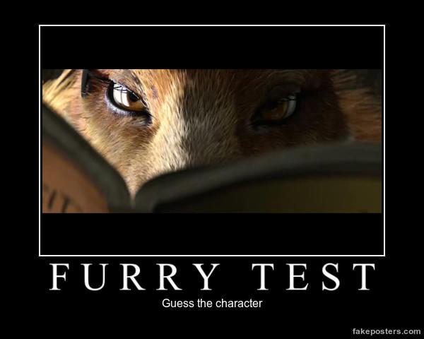 gay test game