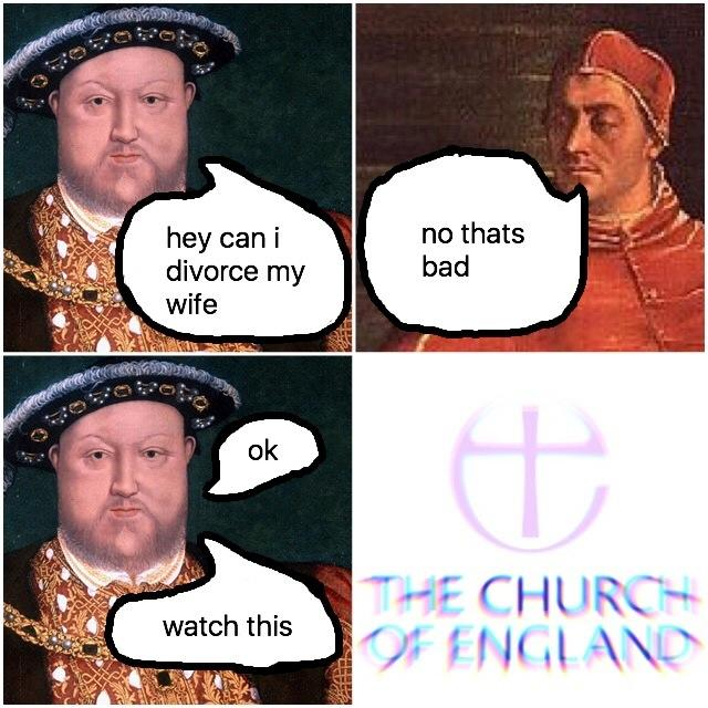 cf2 church of meme man dank christian memes know your meme