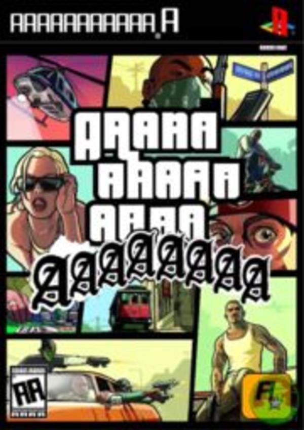 aaaaaaaaaaaa Aaaaaaaaaa aaaaaa aaaaaaaa aaaaaaa aa aa aaaaaaaaaaa aaa aaaaaa aaaaaaaaaaaaaaaaa aa aaaaaaaa aa aaaaaa aa aaaaaa aaa aaaaaaa aa aaaaaa aaaaaaaaaaaa, aaaaaaaaaa, aaaaaaaa aaaaaaaa.