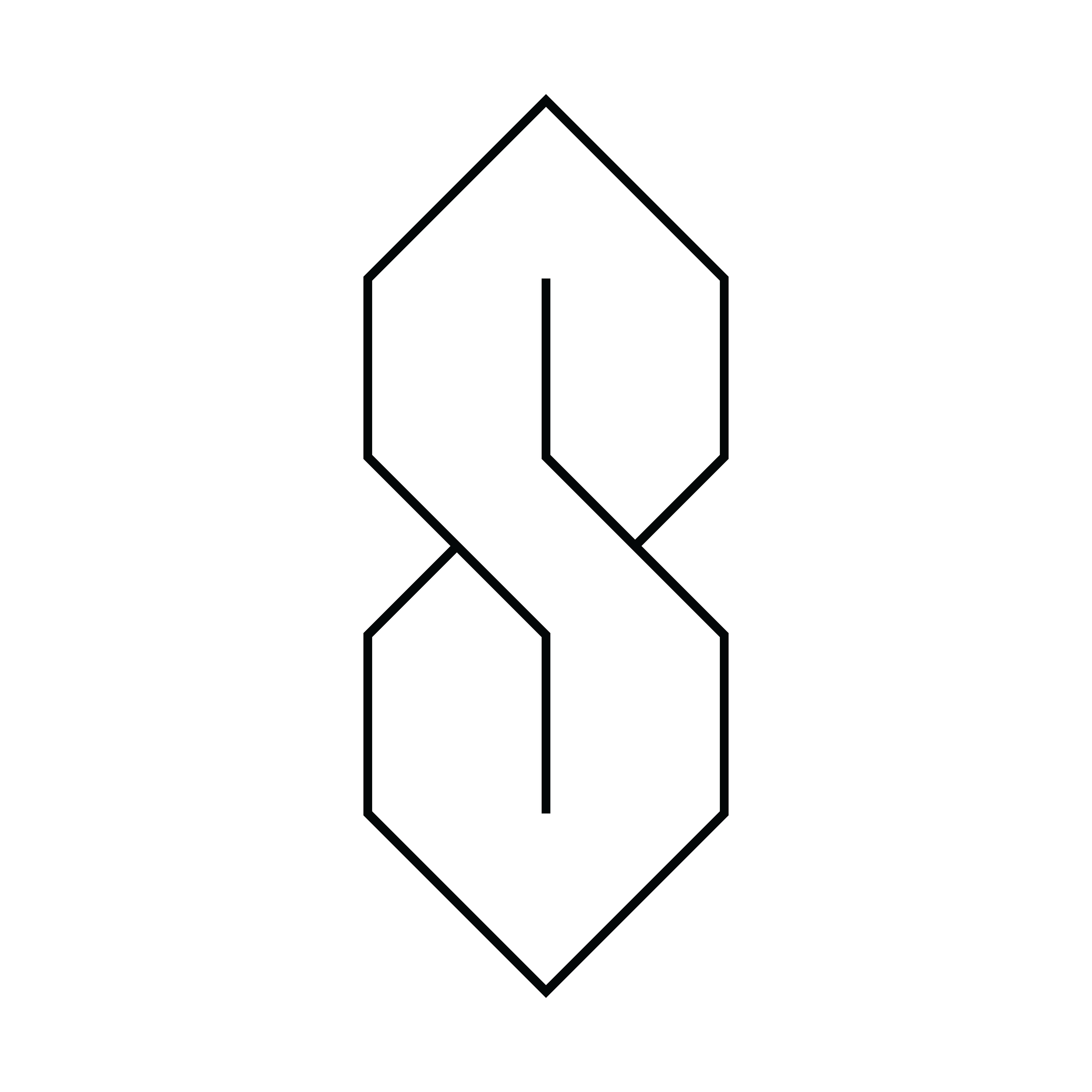 204366378 furthermore 2112301 Yota Icons additionally Ninjasnake besides Bugs Bunny moreover 13 Desktop Wallpapers To Kickstart Your Creativity. on moving logo ideas
