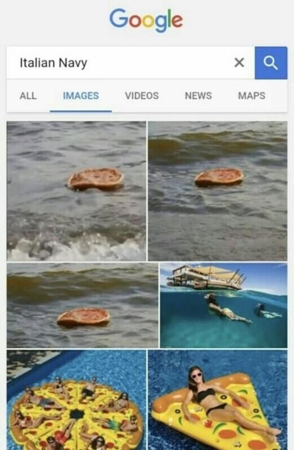 841 italian military jokes know your meme,Italian Pizza Memes Funny