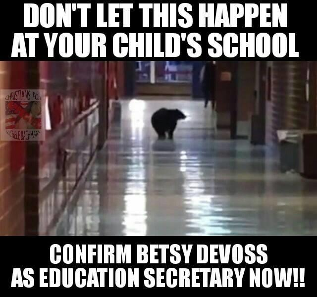 7f3 don't let this happen at your child's school betsy devos