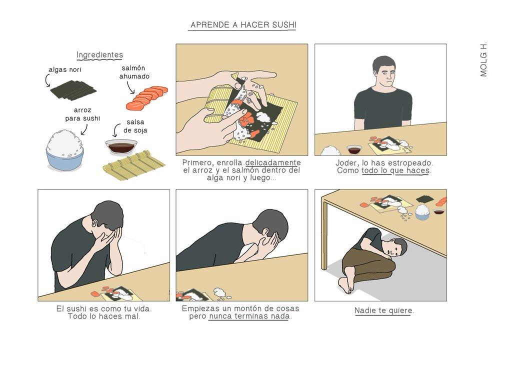 2c8_large how to make sushi know your meme