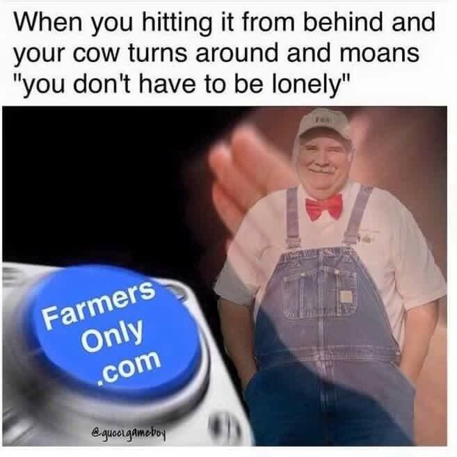 26e www farmersonly com nut button know your meme