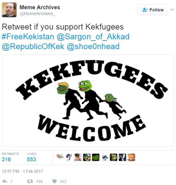df4 kekistan know your meme