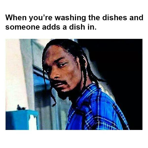 b6d bruh black twitter know your meme,Black Memes