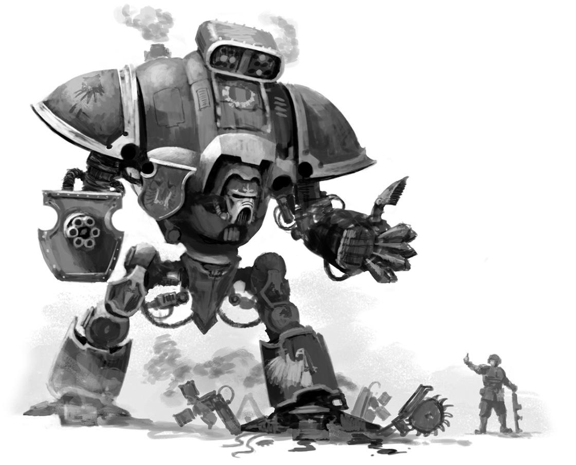 warhammer 40k tyranid codex pdf 8th
