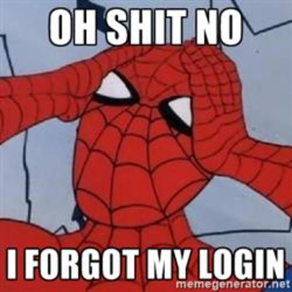 7ba 60's spider man image gallery know your meme,Spidey Memes