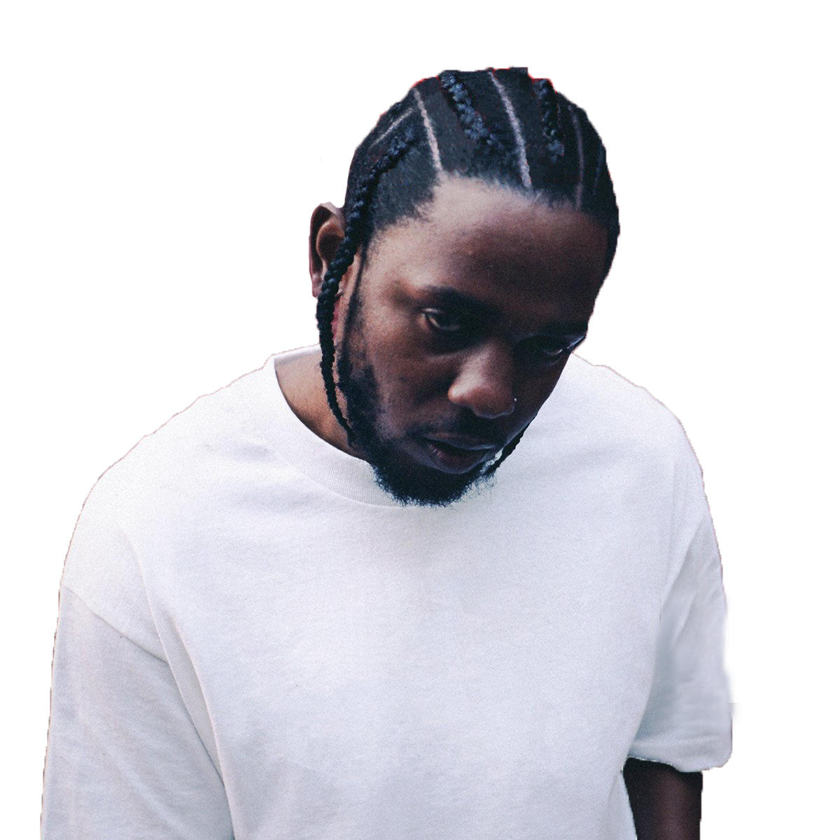 Kendrick lamar new album cover kendrick lamar know - Kendrick lamar swimming pools torrent ...