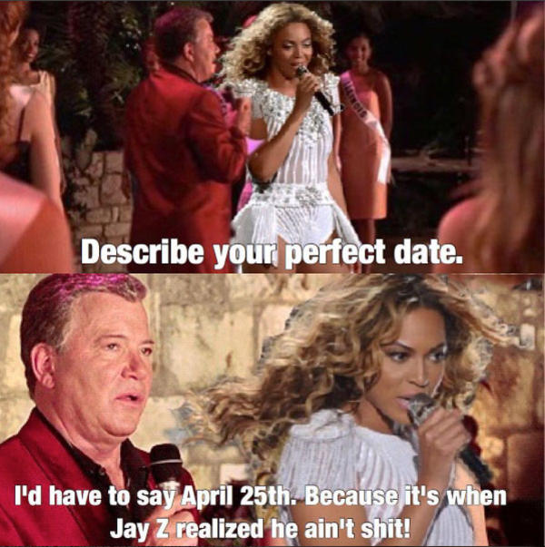 5f6 light jacket day the perfect date know your meme