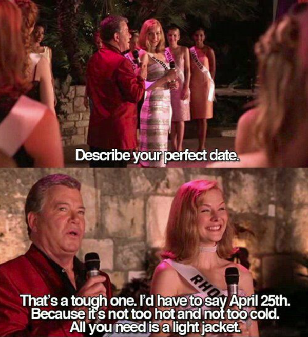 637 light jacket day the perfect date know your meme