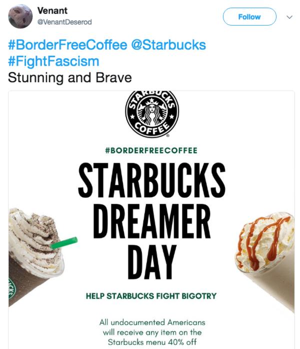 Starbucks case study essay