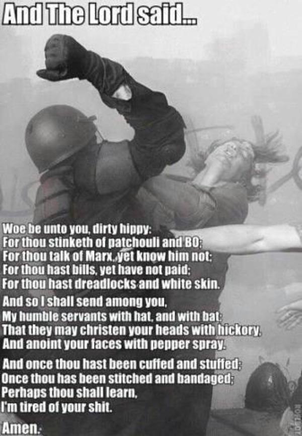 Prayer Of The Alt Knight