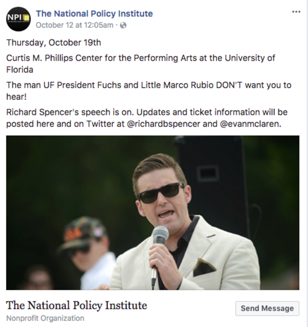 richard b spencer twitter