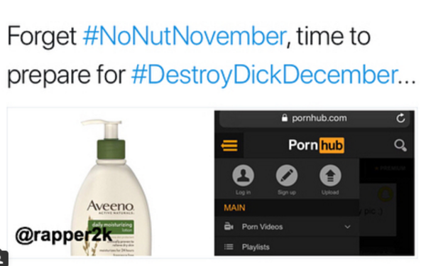 submit my dick