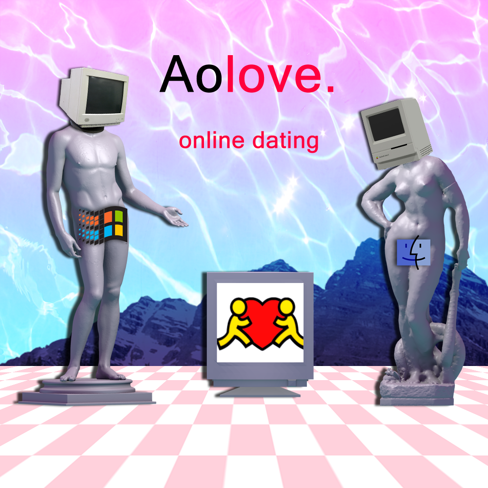 free dating 365 Dating games 365 online visit our website for the best hand picked selection of free dating games play fun free date internet game.