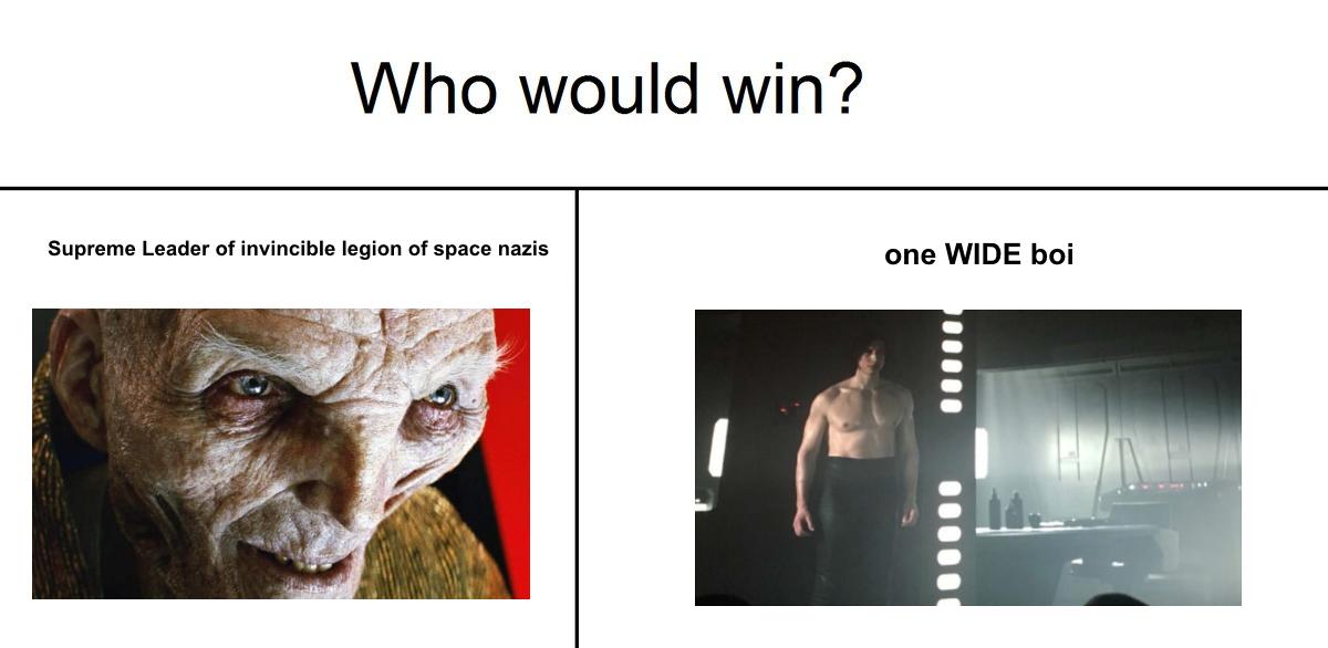 9gag star wars memes for dating 3