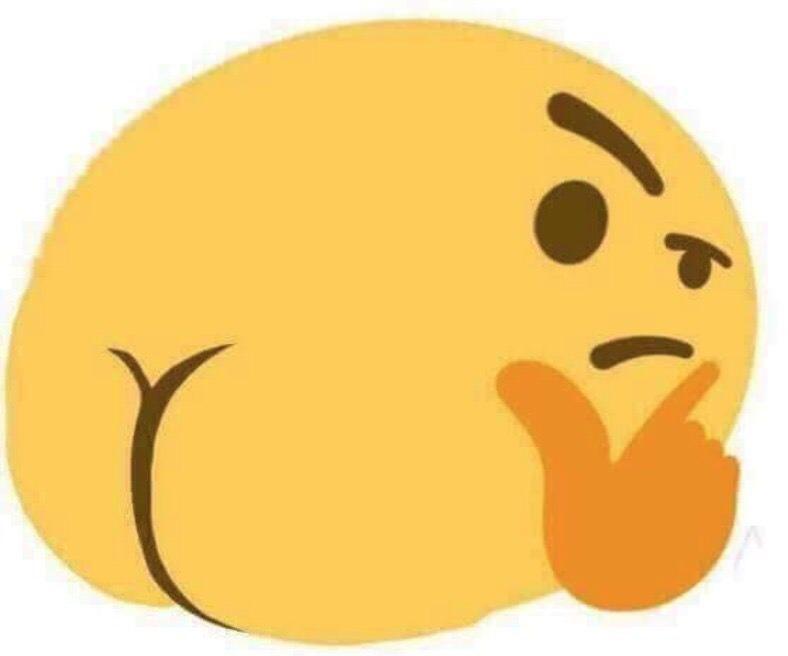 how to you make custom emojis in discord