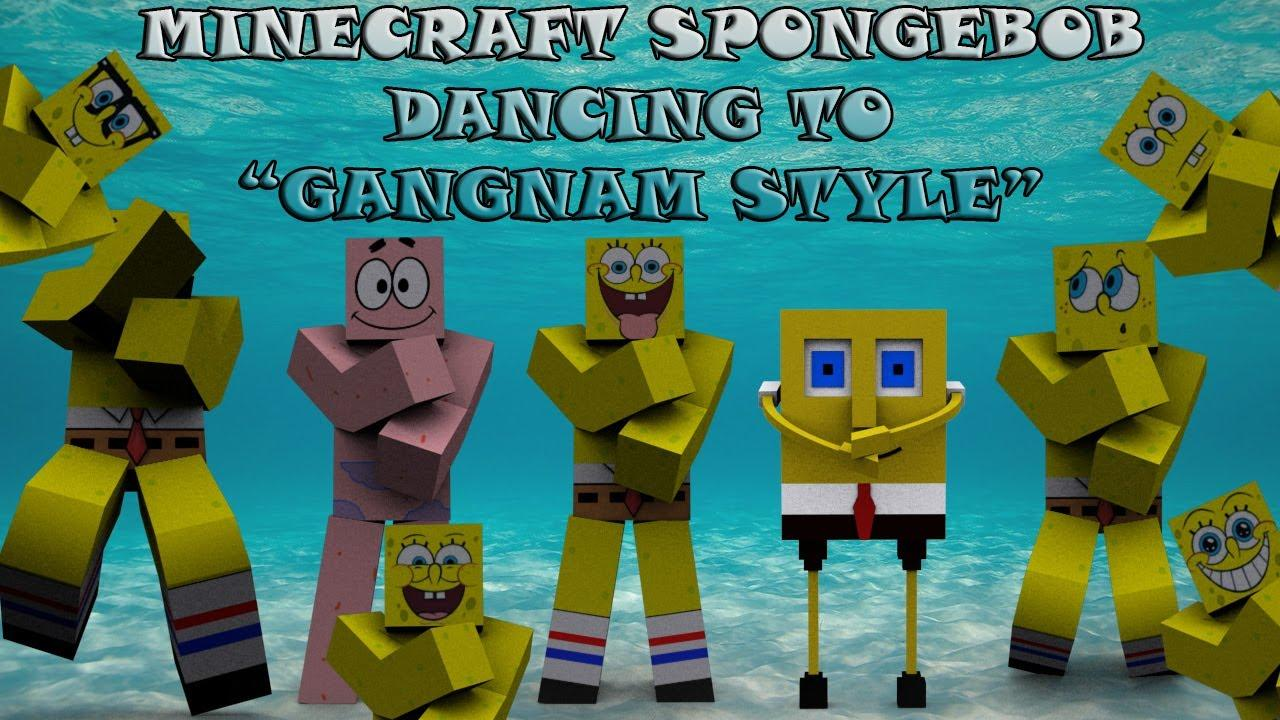 sigh gangnam style know your meme