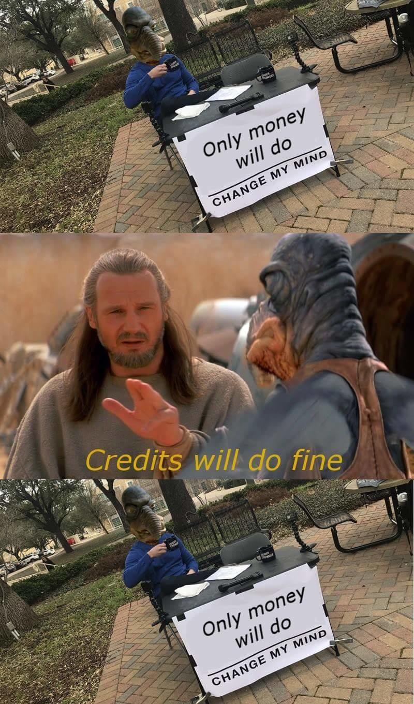 change my mind meme creator