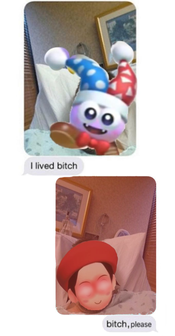 Basically every DLC character for Star Allies   I Lived ...