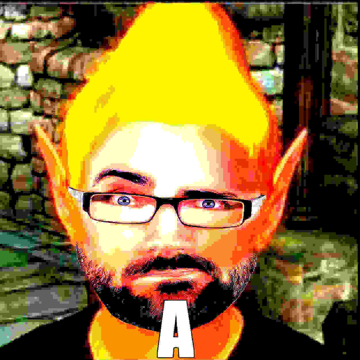 A   Lord Farquaad / Markiplier E   Know Your Meme Markiplier E