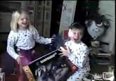 Nintendo 64 Kids